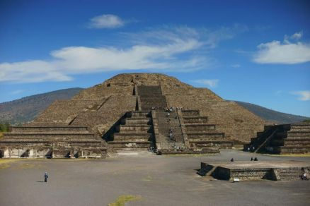 Stunning breathtaking temples around the world 30