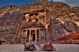 Stunning breathtaking temples around the world 35