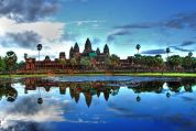 Stunning breathtaking temples around the world 46