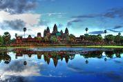 Stunning breathtaking temples around the world 46