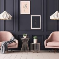 Stunning spring colors home decor edition 30