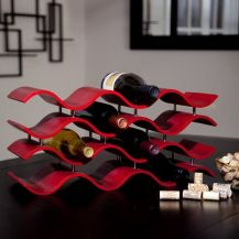Unique ways to store your wine with style 01