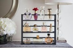 Unique ways to store your wine with style 22