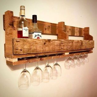 Unique ways to store your wine with style 45