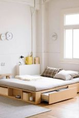 Amazing small space living tips and trick 03