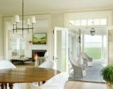 Creative interior transom door design ideas 05