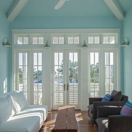 Creative interior transom door design ideas 32