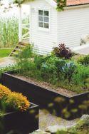 Elegant raised garden design ideas to inspire you 35