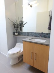 Beautiful mid century modern bathroom ideas 02