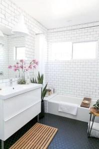 Beautiful mid century modern bathroom ideas 06