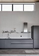 Best ideas for modern bathroom light fixtures 02