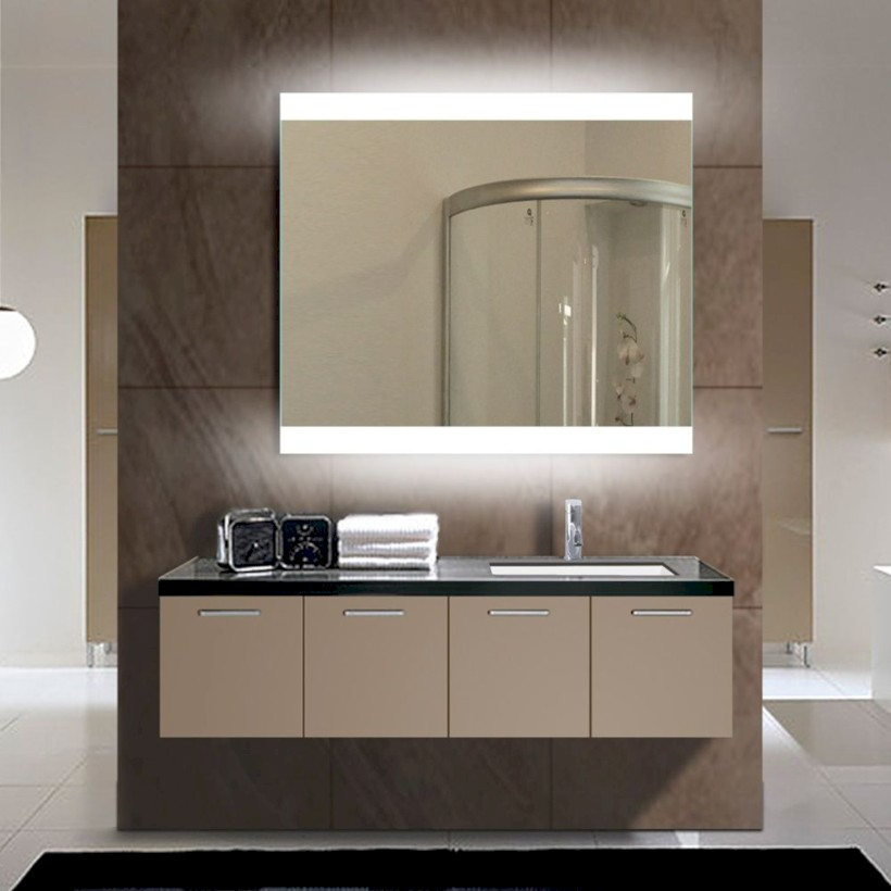 Best ideas for modern bathroom light fixtures 03