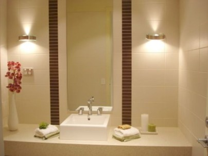 Best ideas for modern bathroom light fixtures 05