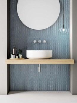Best ideas for modern bathroom light fixtures 06