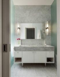Best ideas for modern bathroom light fixtures 12