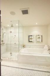 Best ideas for modern bathroom light fixtures 14