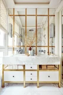 Best ideas for modern bathroom light fixtures 21