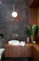 Best ideas for modern bathroom light fixtures 27