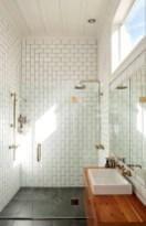 Best ideas for modern bathroom light fixtures 29