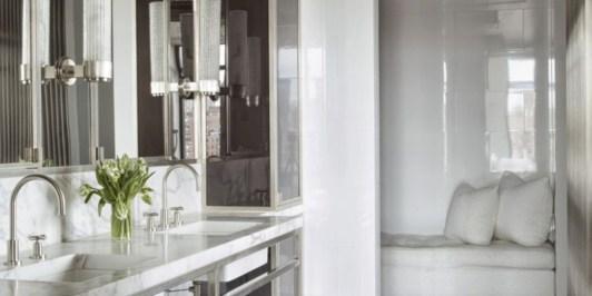 Best ideas for modern bathroom light fixtures 33