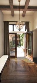Best ideas for modern bathroom light fixtures 37