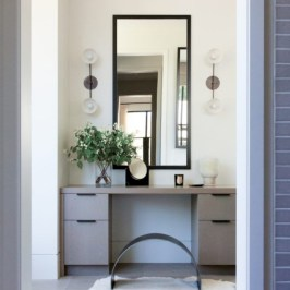 Best ideas for modern bathroom light fixtures 39