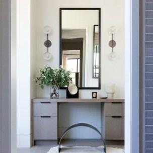 Best ideas for modern bathroom light fixtures 39