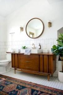 Best ideas for modern bathroom light fixtures 40