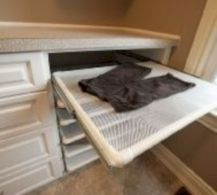 Brilliant laundry room organization ideas 09