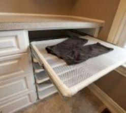 Brilliant laundry room organization ideas 09