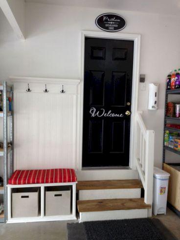 Brilliant laundry room organization ideas 33