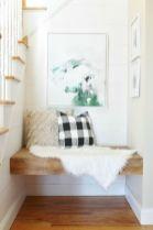 Cheap diy furniture ideas to steal 01