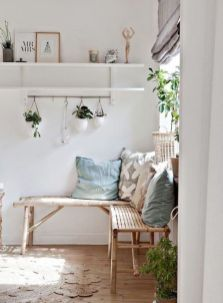 Cheap diy furniture ideas to steal 05