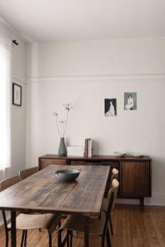 Cheap diy furniture ideas to steal 06