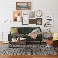 Cheap diy furniture ideas to steal 08