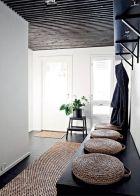 Cheap diy furniture ideas to steal 10