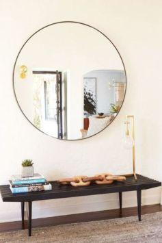 Cheap diy furniture ideas to steal 12