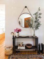 Cheap diy furniture ideas to steal 16