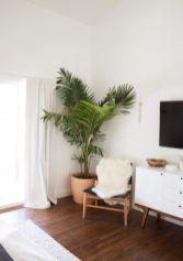 Cheap diy furniture ideas to steal 34