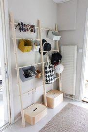 Cheap diy furniture ideas to steal 36