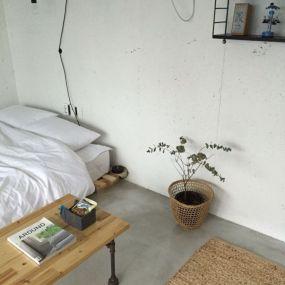 Cheap diy furniture ideas to steal 38