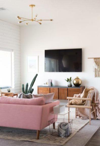 Cheap diy furniture ideas to steal 40