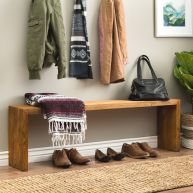 Cheap diy furniture ideas to steal 43