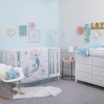 Cozy kids bedroom trends 2018 01