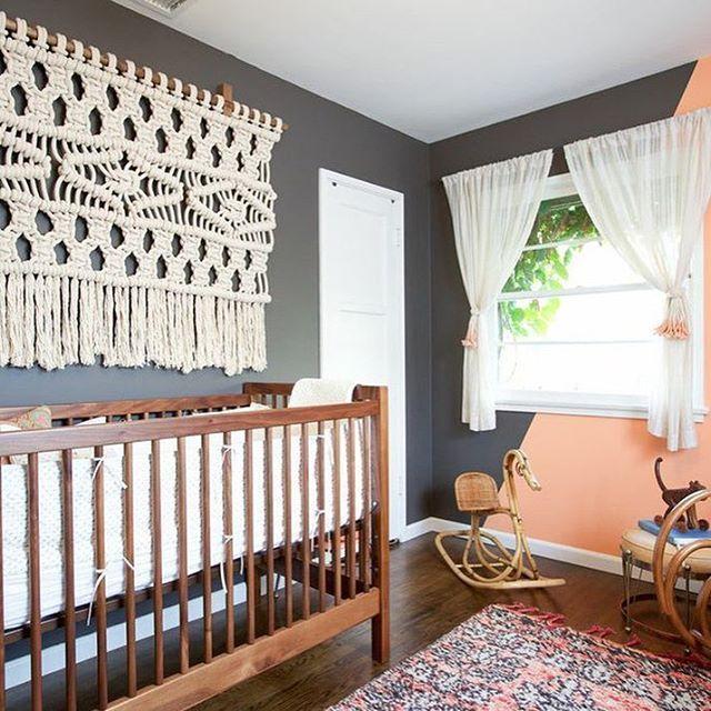 Cozy kids bedroom trends 2018 21