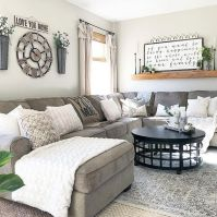 Creative coffee table design ideas for your home 10