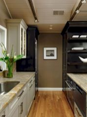 Creative diy easy kitchen makeovers 02
