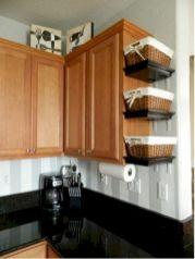 Creative diy easy kitchen makeovers 04