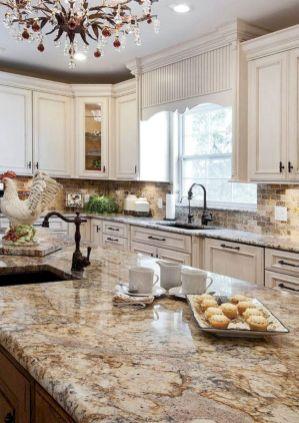 Creative diy easy kitchen makeovers 08