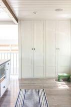 Creative diy easy kitchen makeovers 18